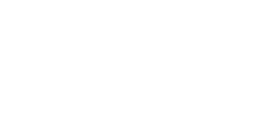 Reel Warriors Footer Logo
